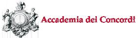 Accademia dei Concordi